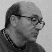 Javier Garrido Goitia