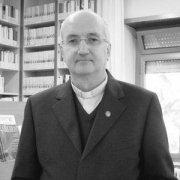 Luciano Sandrin, MI