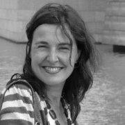 Teresa Iribarnegaray