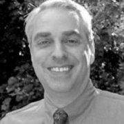 Martin L. Kutscher