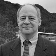 Luis Fernando Múnera, SJ