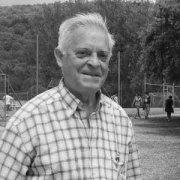 Alberto Pérez Pastor, SJ