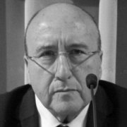Alphonse Borras