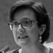 Ana Berástegui