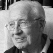 André de Jaer, SJ