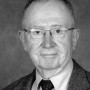 John W. O'Malley