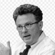 Ross W. Greene