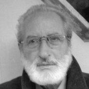 Antonio Bongiorno