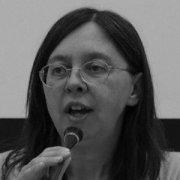Serena Noceti