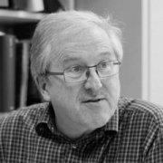 Wolfgang Zwickel