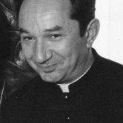 Pier Giordano Cabra