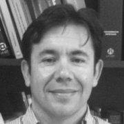 Francisco Pleite Guadamillas