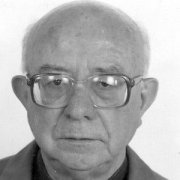 Manuel Ruiz Jurado, SJ