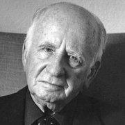 Karlfried Graf Dürckheim