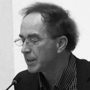 Jean-Pierre Sonnet, SJ