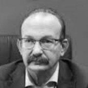 Miguel Ángel Conesa Ferrer
