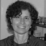 Michela Fontana