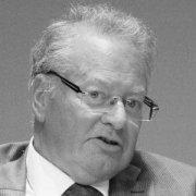 John Hedley Brooke