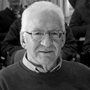 José Ignacio Calleja