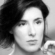Sabina Micaglio
