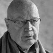 Jacques Castermane