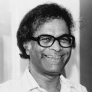 Anthony de Mello, SJ (Tony de Mello)