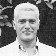 Antonio Alcalde