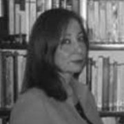 Araceli Medrano