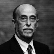 Carlos Domínguez Morano, SJ