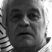 Carlos Fernández Barberá
