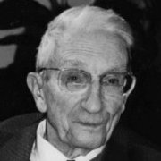 Xavier Léon-Dufour, SJ
