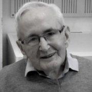 Simon Decloux, SJ