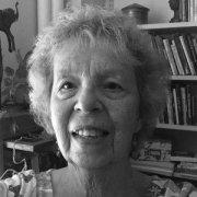 Christine M. Bochen