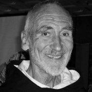 David Steindl-Rast, OSB