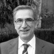Diego Molina, SJ
