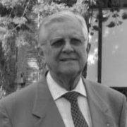 Eduardo López Azpitarte, SJ