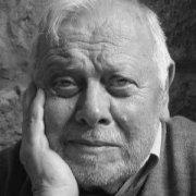Egidio Barghiglioni