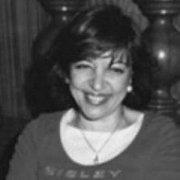 Elena Llanos López
