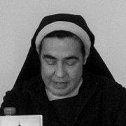 Ernestina Álvarez Tejerina