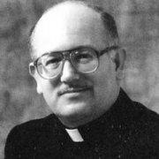 Eugene LaVerdiere, SSS