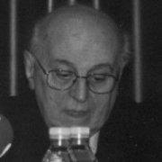 Ignacio Iglesias, SJ