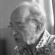 Jacques Fédry, SJ