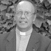 Francisco José Ruiz Pérez, SJ