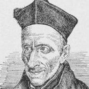 Francisco Suárez, SJ