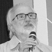Francisco Taborda, SJ