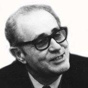 François Richaudeau