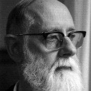 Luis Alonso Schökel, SJ