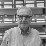 José María Rambla Blanch, SJ