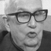 José María de Llanos, SJ