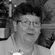 Judith A. Merkle, SND